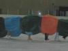 2007-2008_train7